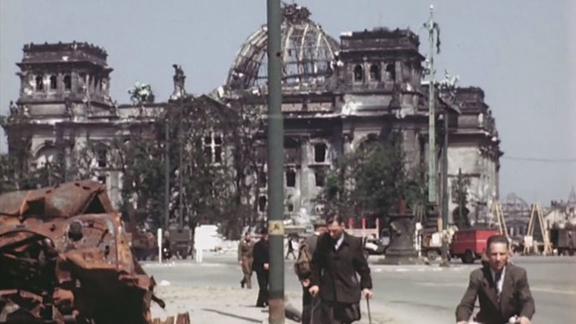 Berlin_2-months_after_the_war