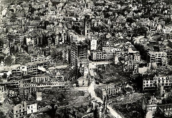 Duesseldorf_bombing.jpg