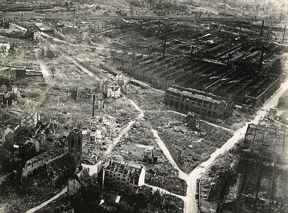 Essen_bombing
