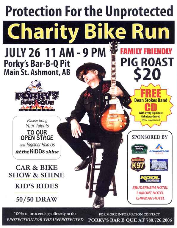 Charity_Bike_Run_2015-07-26